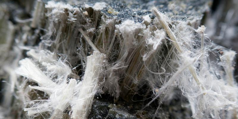 Asbestos_fibres_resized