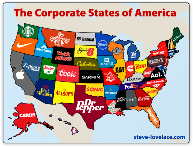 united-corporations-states-of-america-map